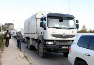 aid-delivery-delays-to-syrian-town-worsen-infectious-diseases-malnutrition