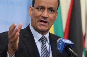 airstrikes-begin-as-ceasefire-expires-in-yemen