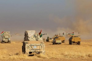 allied-forces-continue-sweep-to-mosul-ex-governor-wanted-by-iraq-over-turkey-spat