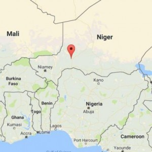 attack-on-soldiers-protecting-refugee-camp-in-niger-kills-22