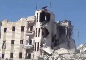 bombs-strike-largest-remaining-hospital-in-aleppo