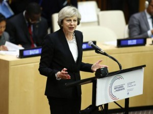 british-pm-may-agrees-to-involve-parliament-in-brexit-talks
