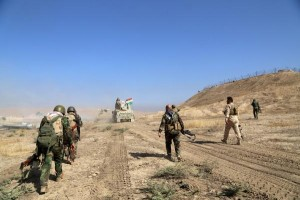 civilians-flee-mosul-80-of-citys-south-taken-from-islamic-state