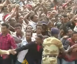 dozens-killed-in-ethiopia-festival-stampede-as-police-clash-with-anti-government-protesters