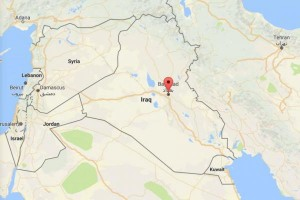 dozens-killed-in-islamic-state-suicide-bombing-in-baghdad