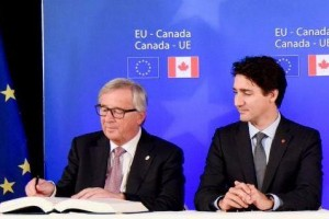 european-union-canada-sign-free-trade-agreement
