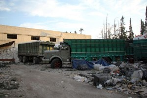 fighting-starts-again-as-aleppo-three-day-cease-fire-expires