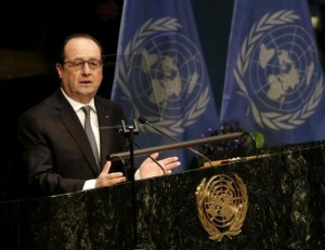 french-president-hollande-deeply-regrets-comments-made-in-tell-all-book