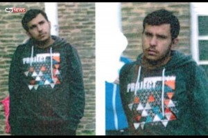 german-police-searching-for-terror-plot-suspect-jaber-albakr
