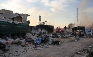 hospitals-in-aleppo-all-but-obliterated-civilians-in-living-hell-un-warns