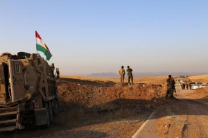iraqi-forces-within-5-miles-of-mosul-officials-say