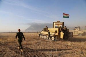 iraqis-kurds-seize-more-villages-near-mosul