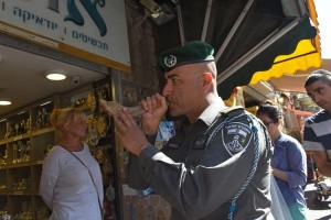 israel-closes-border-for-all-palestinians-during-jewish-new-year