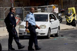 jerusalem-terror-attack-leaves-two-israelis-dead-several-injured
