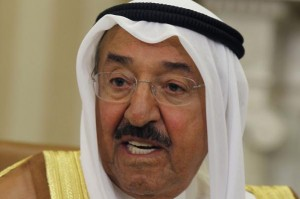 kuwait-sets-nov-26-as-date-for-parliamentary-elections
