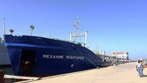 libya-releases-three-russia-merchant-marine-officers