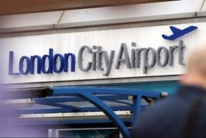 london-city-airport-evacuated-after-sudden-sickness-of-passengers