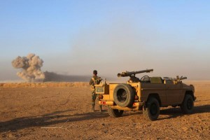 militants-digging-in-means-fight-for-mosul-may-take-a-while-officials-say