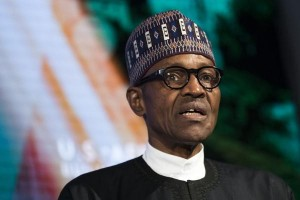 nigerias-buhari-may-not-get-wifes-support-in-2019-re-election-run