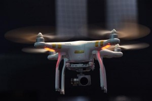 pentagon-isis-arming-small-drones-with-explosives