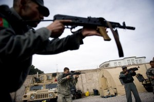 pentagon-mulling-ways-to-keep-afghan-troops-from-going-awol-while-training-in-us