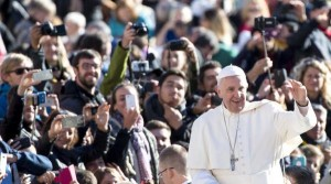pope-francis-calls-for-immediate-cease-fire-in-syria