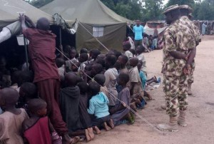 reports-83-nigerian-soldiers-missing-after-boko-haram-attack