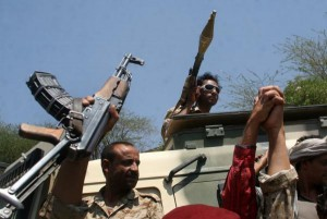 saudi-arabia-open-to-another-cease-fire-in-yemen-if-houthis-agree