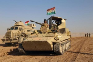 us-up-to-900-islamic-state-militants-killed-since-mosul-offensive-start