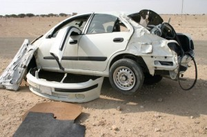 car_crash6232
