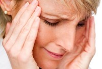 Mouth and gut germs may be linked to migraines