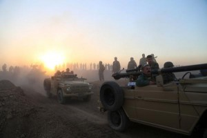 100-decapitated-bodies-found-in-mass-grave-iraqi-military-says