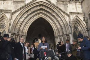 british-court-says-brexit-plans-must-be-approved-by-parliament