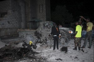 deadly-car-bomb-explodes-near-somali-parliament-building