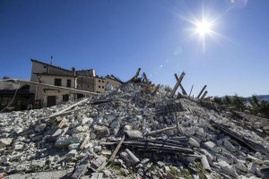 drone-footage-shows-earthquake-destruction-in-italy-dog-rescued