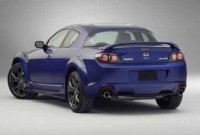 Mazda recalls nearly 70,000 sports cars due to fire risk