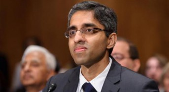 Surgeon General: Addiction affects more Americans than cancer