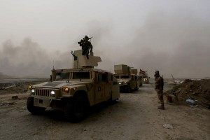 iraq-takes-part-of-intisar-district-islamic-state-deploys-armed-children-in-mosul