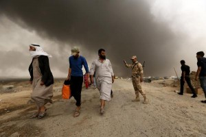 iraqi-forces-enter-mosul-for-first-time-in-two-years-gunning-for-determined-is-fighters