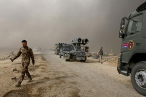 iraqi-special-forces-capture-two-mosul-neighborhoods