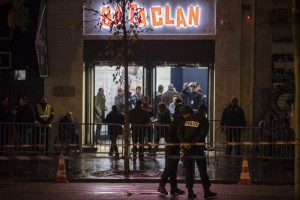 paris-concert-hall-the-bataclan-reopens-one-year-after-terror-attack