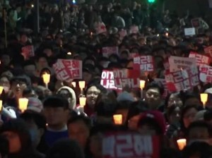 thousands-gather-in-south-koreas-capital-to-call-for-presidents-removal