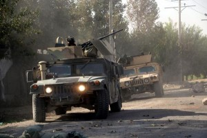 two-us-soldiers-dozens-of-afghan-civilians-die-in-kunduz-attack