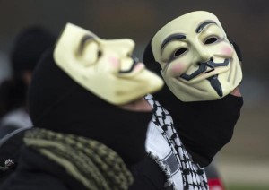 uk-police-crack-down-on-million-mask-march-protest-47-arrested