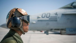 us-reports-64-civilian-casualties-in-iraq-syria-in-the-last-year