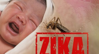 Zika-linked birth defects surge in Colombia: CDC