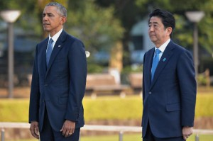 shinzo-abe-to-become-first-japanese-leader-to-visit-pearl-harbor