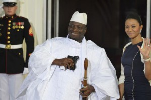 new-gambian-president-sworn-in-but-incumbent-wont-leave