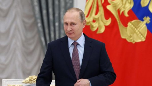 Russia opposes THAAD defense system in Korea