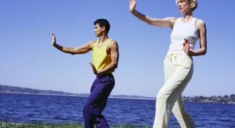 Tai chi may ease insomnia in breast cancer survivors